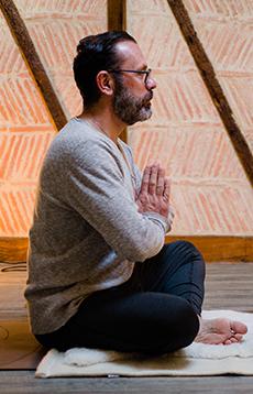 yoga-AdiShakti
